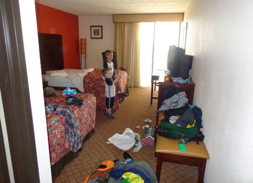 2-first-hotel-room-of-season