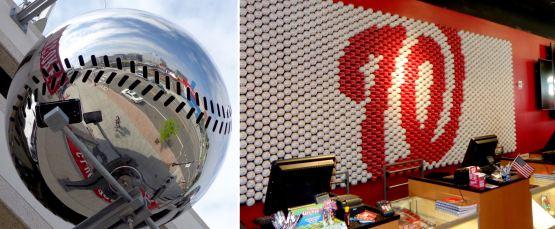2-silver-baseball-w-baseballs