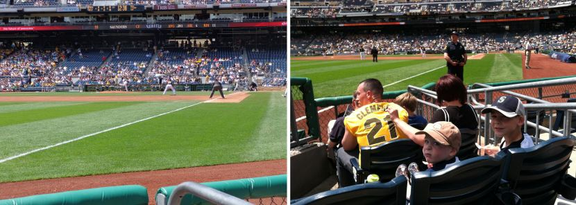 26-first-pitch-nice-seats