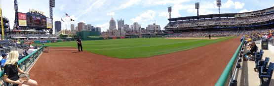28b-pnc-3b-front-row-panorama