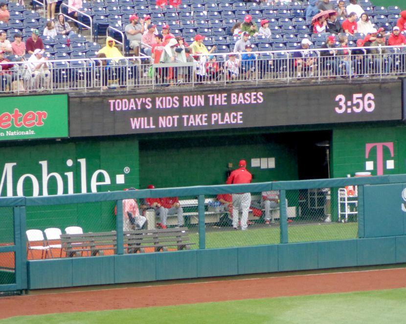 31-no-kids-run-the-bases