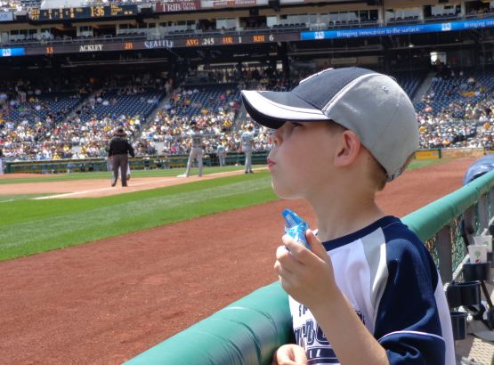 33-just-spitting-seeds-at-pnc
