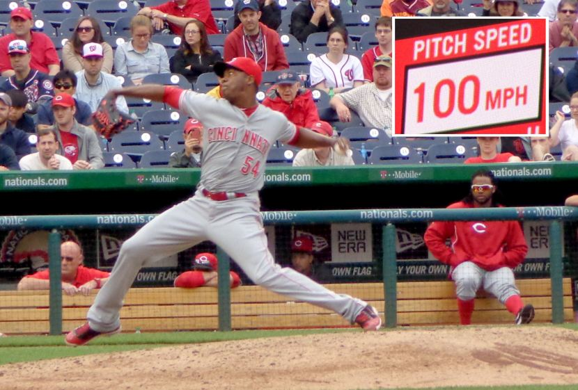 36-aroldis-goes-triple-digits