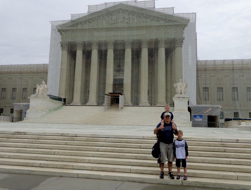 37-us-supreme-court