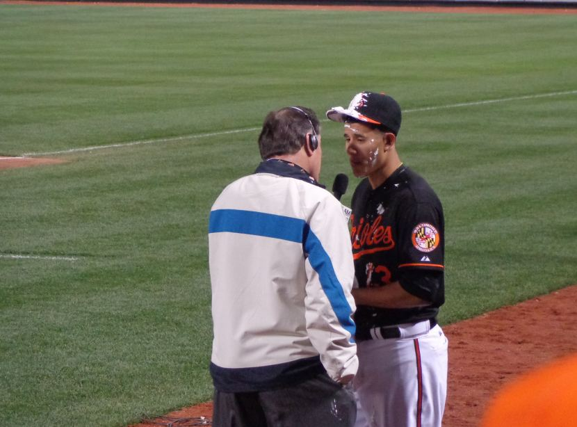 38-manny-pie-face-machado
