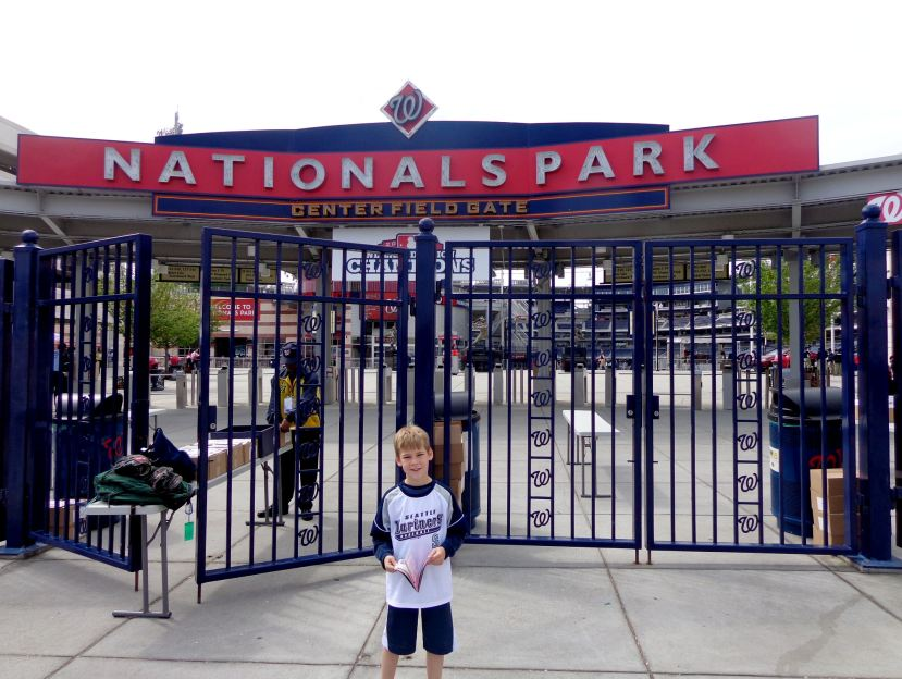 4-ready-to-get-inside-nats-park