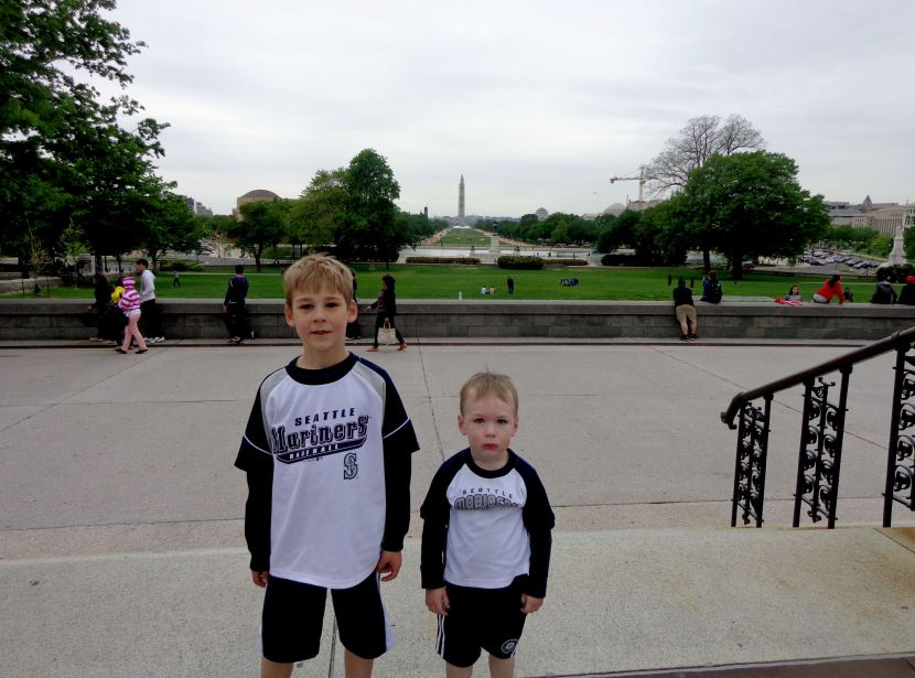 40-boys-with-DC-mall