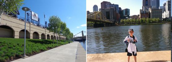 6-the-riveer-along-pnc-park