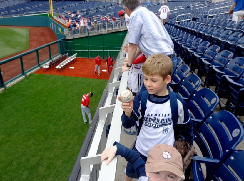 7-baseball-from-bronson