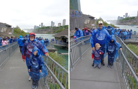 12-maid-of-the-mist1