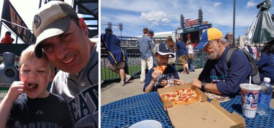 13a-lunch-at-comerica