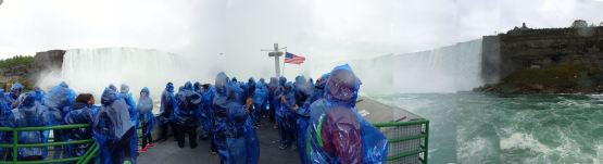 15-maid-of-the-mist4
