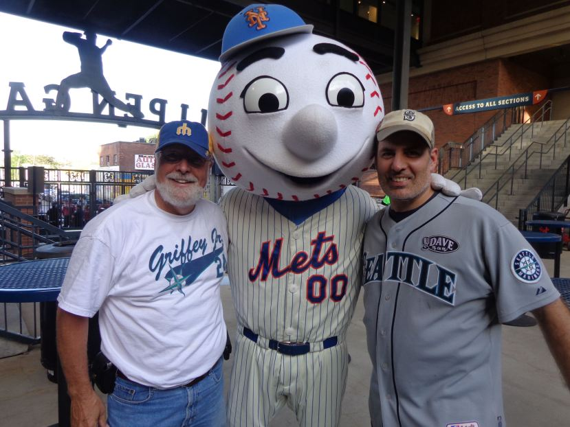 16-mr-met-and-the-birthday-boy