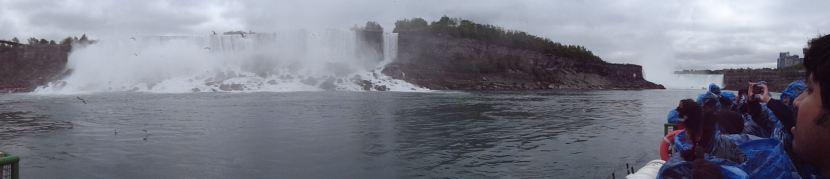 16-niagara-panorama