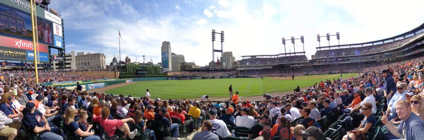 17-comerica-sec141-row12-seats4