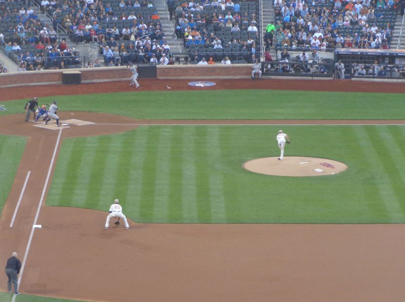 17-second-pitch-is-better-photo-than-first-pitch-tonight