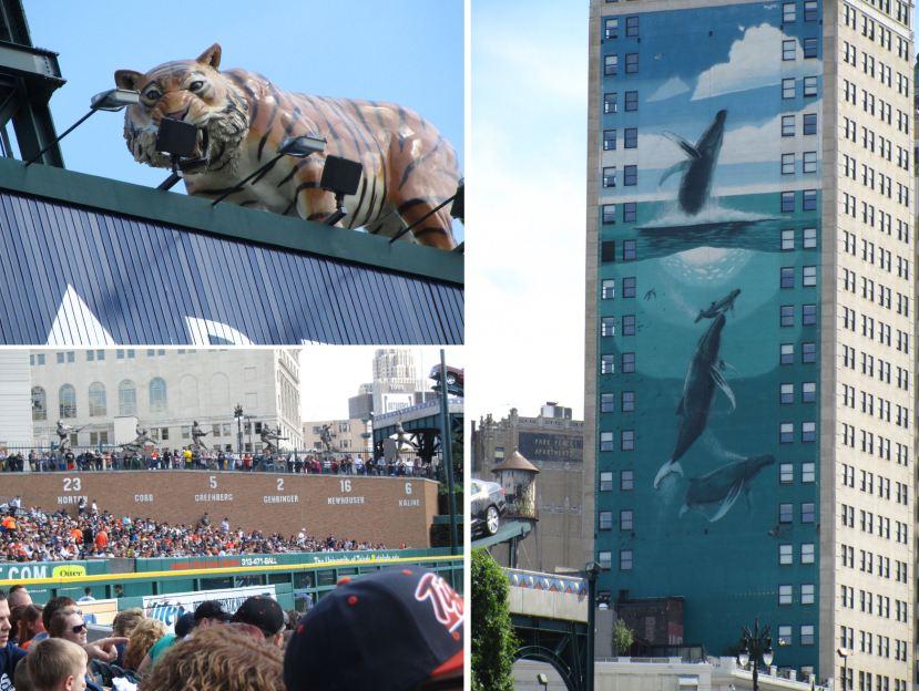 18-tiger-statue-whale-art
