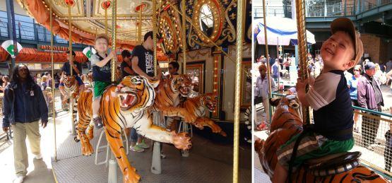 25-lellan-rides-tiger-go-round