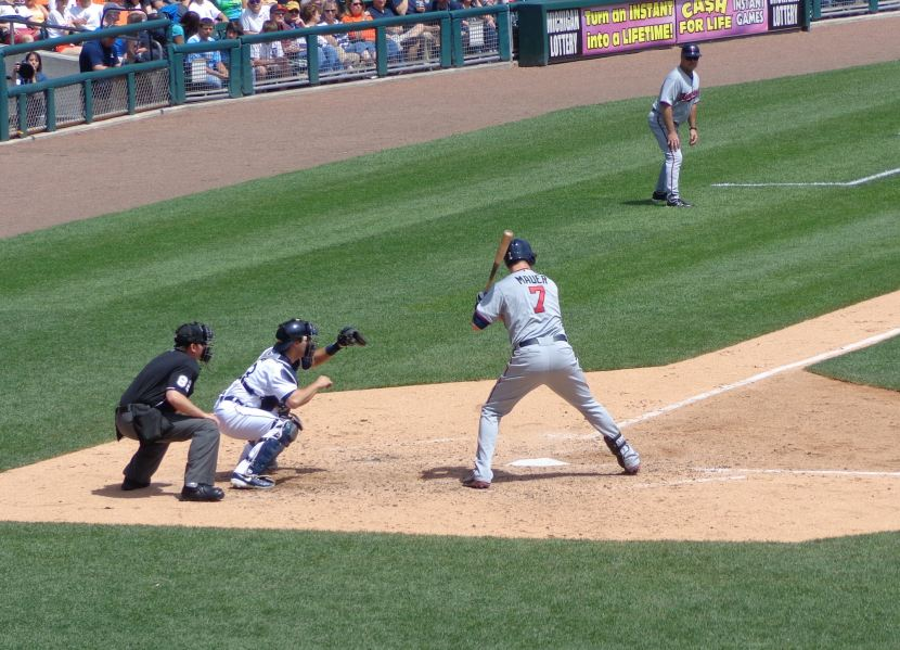27-mauer-the-batter
