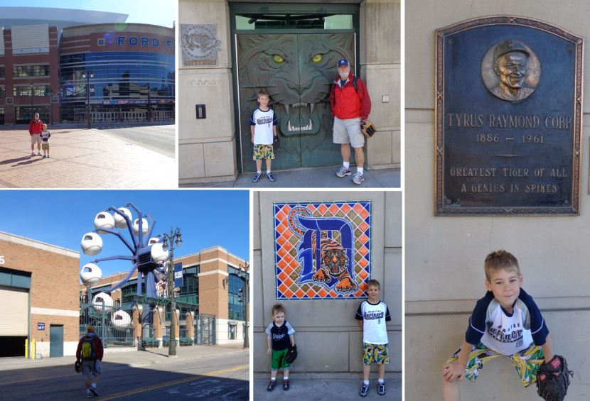 3-scenes-around-comerica-park