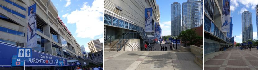 30-walk-around-rogers-centre