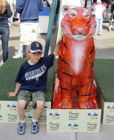 31-penny-tiger
