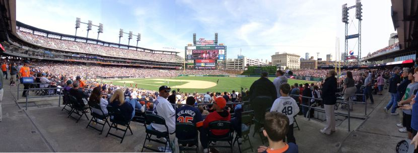 34-back-to-SRO-at-comerica