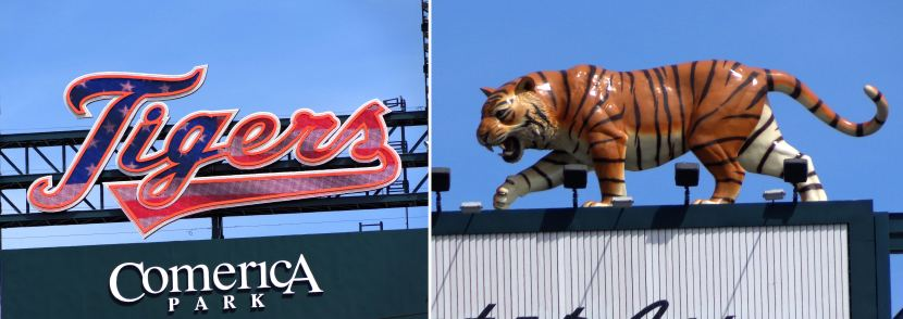 35-high-tech-tigers-sign
