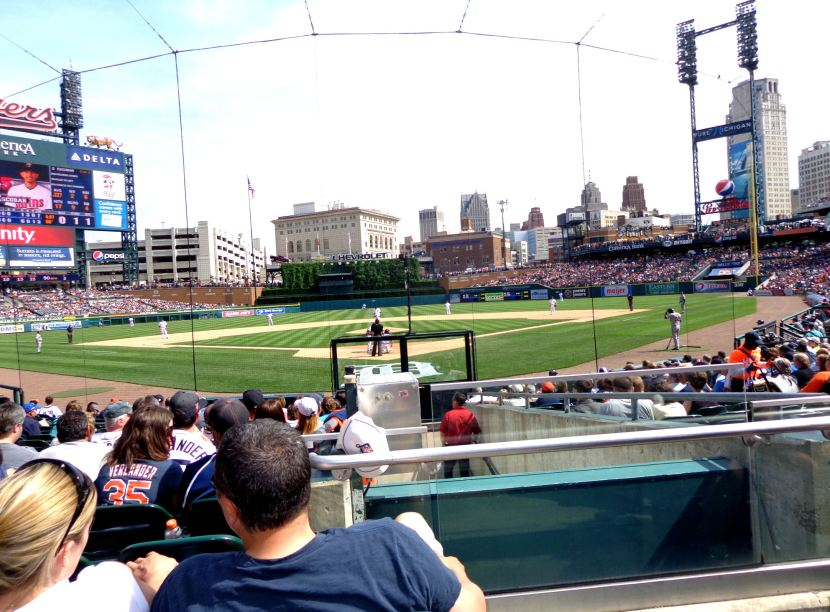 38-comerica-behind-home-plate