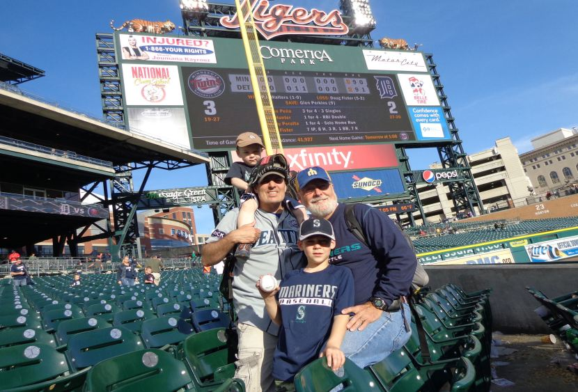 38-grandfather-father-sons-at-comerica