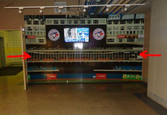 43-rogers-concourse-scoreboard
