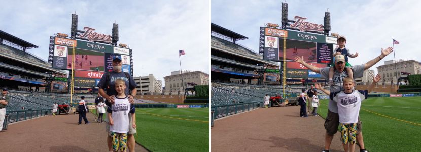 44-more-photos-on-field-at-comerica
