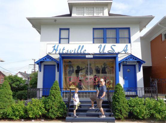 45-hitsville-usa