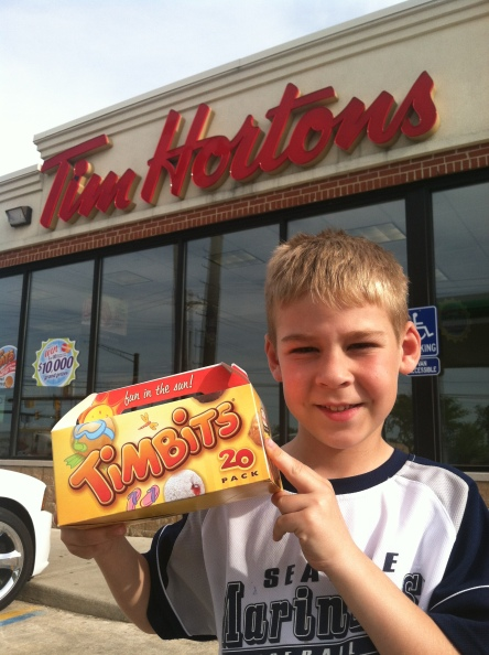 46-tim-and-timbits