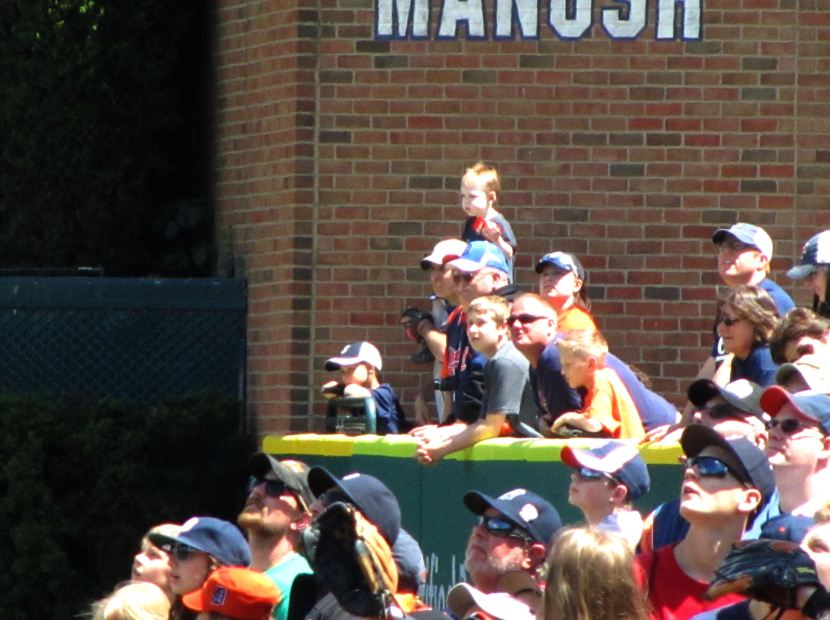 7-dad-spies-of-us-during-bp