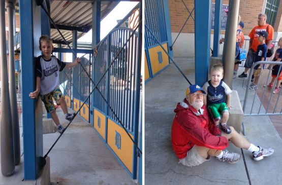 7-fun-at-comerica-gates