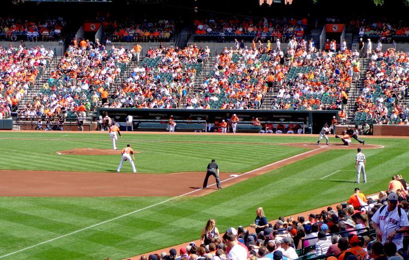 12-first-pitch-by-freddy