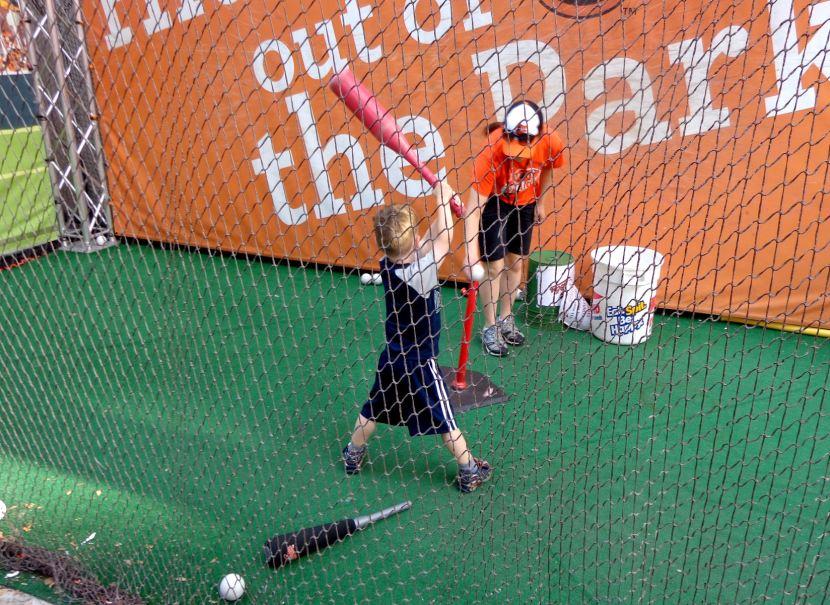 32-kellan-as-batting-stance-guy