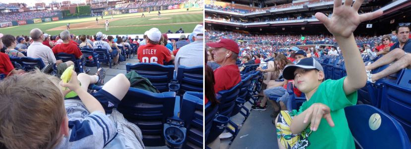 40-ninth-inning-seats-at-cbp