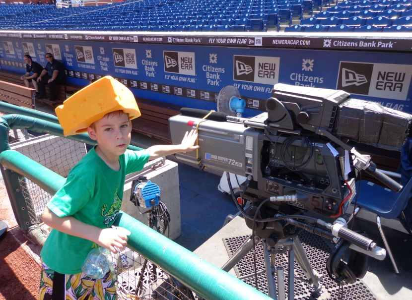 5-hot-tv-camera